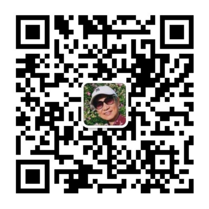 """020年9月北京怀柔,郭林新气功抗癌疗效强化带功班通知"""""""