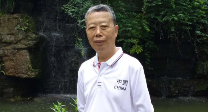 """021年6月-红果树郭林新气功培训班招生简章"""""""