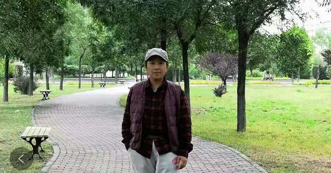 """021年6月-黑龙江大庆郭林新气功培训班招生简章"""""""