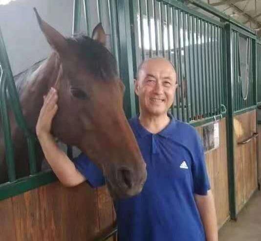 """021年6月-烟台郭林新气功招生简章"""""""