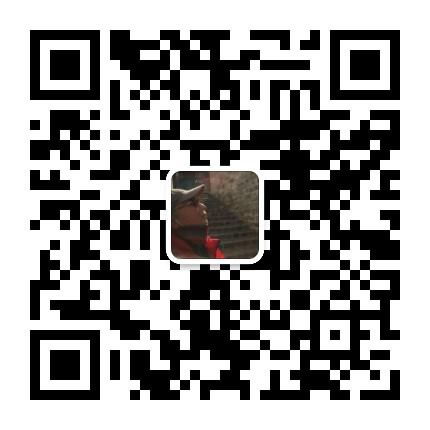"""021年7--8月份郭林新气功张家口.崇礼带功班招生简章"""""""