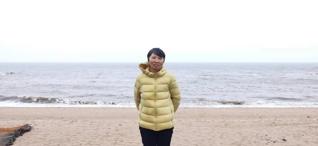 """021年7月份郭林新气功长春培训班招生简章"""""""