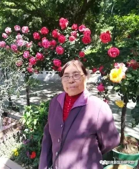 """021年6月-8月北戴河带功班招生简章"""""""